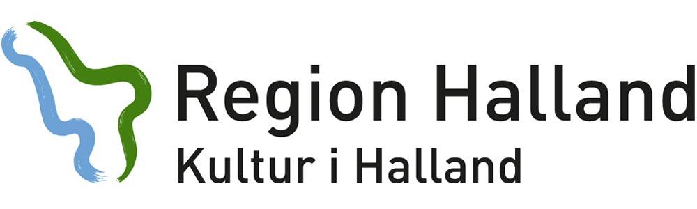 Kultur i Halland
