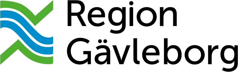 Kulturutveckling Region Gävleborg