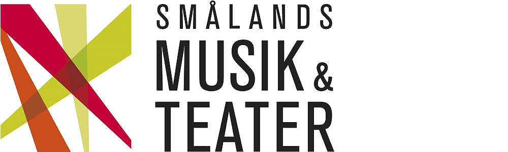 Smålands Musik & Teater